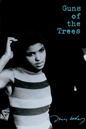 Poster: Guns of the Trees