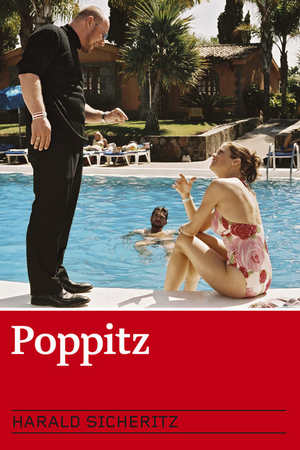 Poster: Poppitz