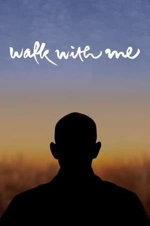 Poster: Walk with me