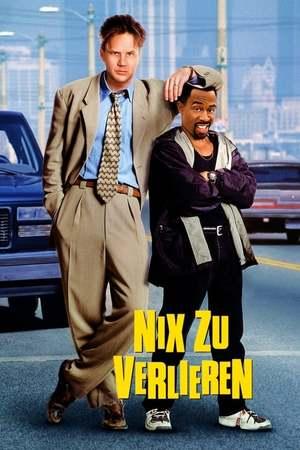 Poster: Nix zu verlieren