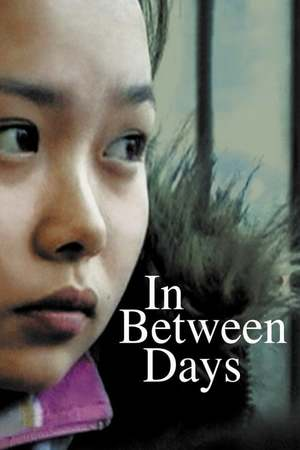 Poster: In Between Days