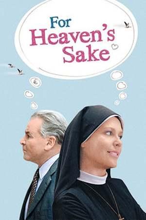 Poster: Um Himmels Willen