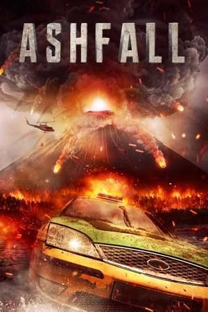 Poster: Ashfall