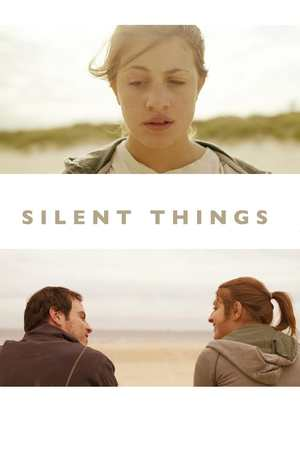 Poster: Silent Things