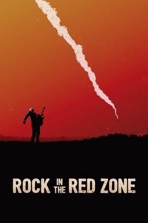 Poster: Rock in the Red Zone