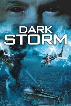 Poster: Der Dunkle Sturm
