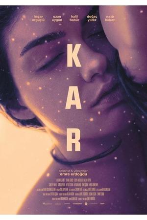Poster: Kar