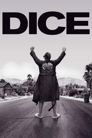 Poster: Dice
