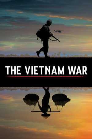 Poster: Vietnam