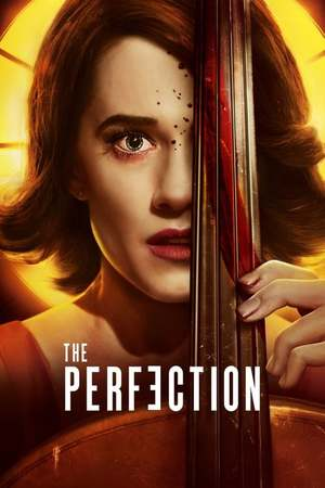 Poster: The Perfection