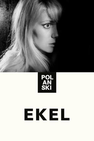 Poster: Ekel