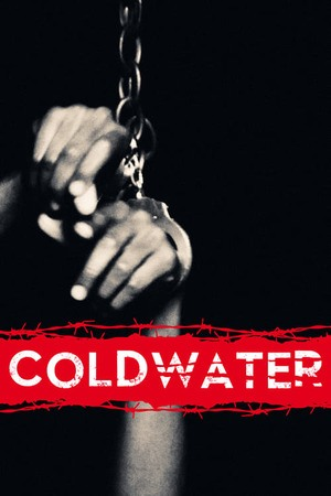 Poster: Coldwater - Nur das Überleben zählt
