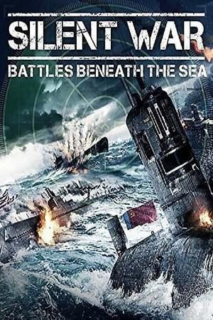 Poster: The Silent War