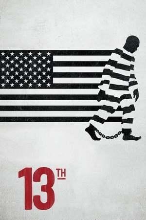Poster: Der 13.