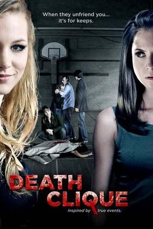 Poster: Tödliche Freundschaft