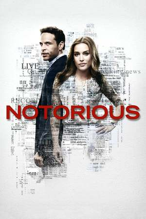 Poster: Notorious