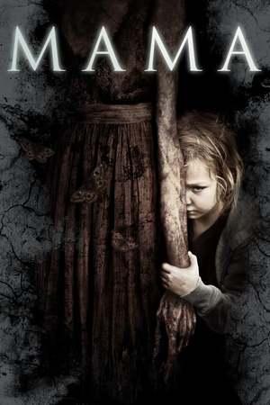 Poster: Mama