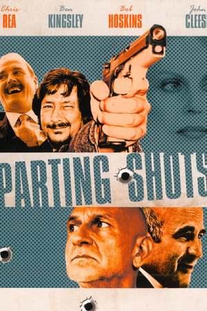 Poster: Parting Shots