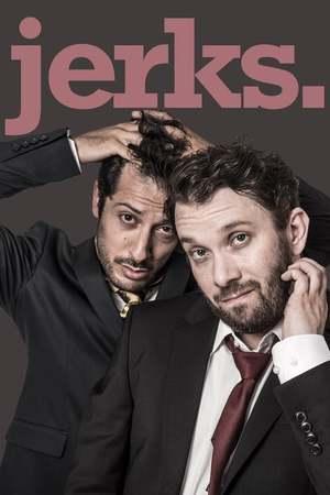 Poster: jerks.