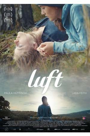 Poster: Luft