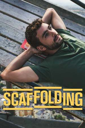 Poster: Scaffolding