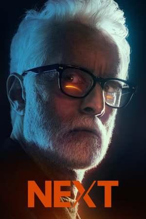 Poster: NEXT