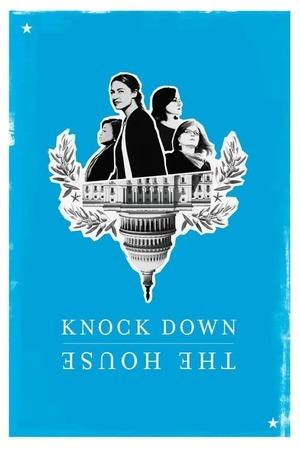 Poster: Frischer Wind im Kongress
