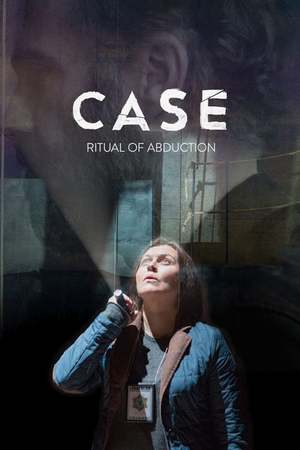 Poster: Case