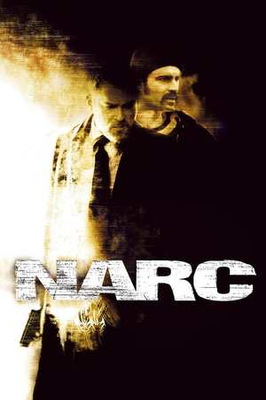 Poster: Narc