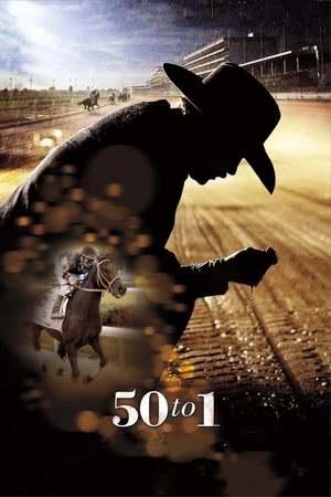 Poster: 50 zu 1