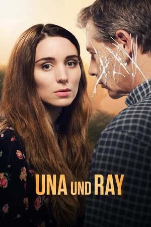 Poster: Una und Ray