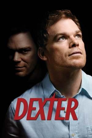Poster: Dexter