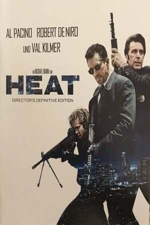 Poster: Heat