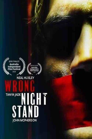 Poster: Wrong Night Stand
