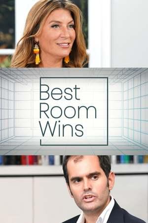 Poster: Best Room Wins