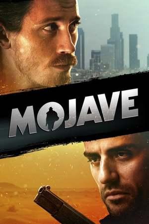 Poster: Mojave - Die Wüste kennt kein Erbarmen