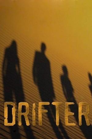 Poster: Drifter