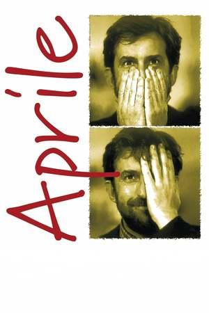 Poster: Aprile