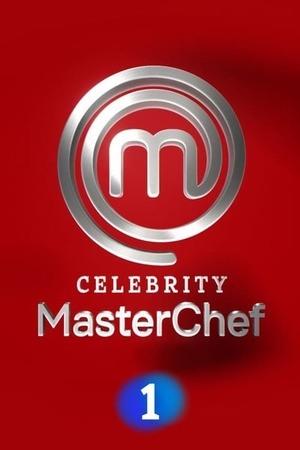 Poster: MasterChef Celebrity