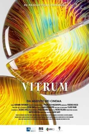Poster: Vitrum
