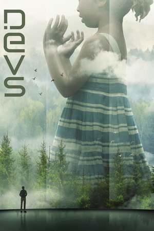 Poster: Devs