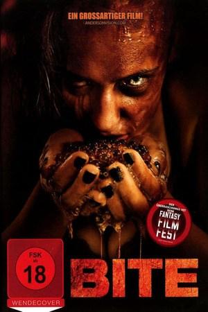 Poster: Bite