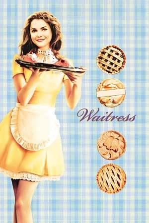 Poster: Jennas Kuchen
