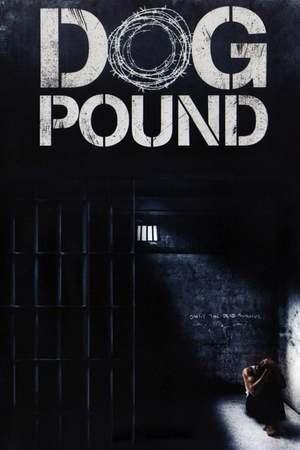 Poster: Dog Pound