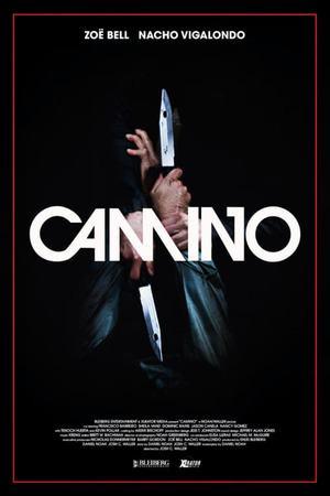 Poster: Camino