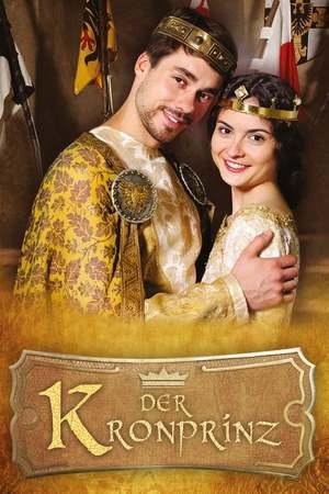 Poster: Der Kronprinz