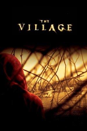 Poster: The Village - Das Dorf