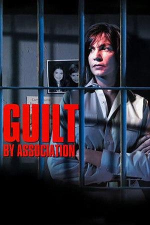 Poster: Guilt by Association
