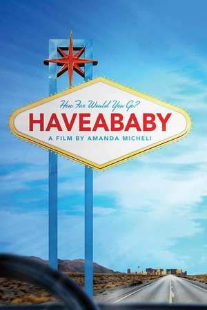 Poster: haveababy
