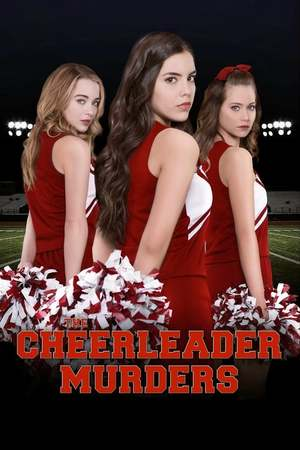 Poster: Der Cheerleader Killer